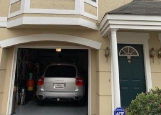 Casa en ejecución hipotecaria in Atlanta, GA, 30312,  HIGHLAND AVE NE ID: S70175117