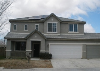 Foreclosed Home en RUTHRON AVE, Lancaster, CA - 93536