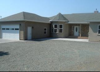Casa en ejecución hipotecaria in Amador Condado, CA ID: S70175162