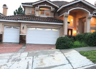 Foreclosed Home en WINCHESTER CT, Rancho Cucamonga, CA - 91737