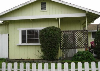 Foreclosed Home en COOPER DR, Santa Rosa, CA - 95404