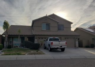 Foreclosed Home en N 59TH DR, Glendale, AZ - 85308