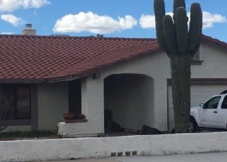 Foreclosed Home en N 20TH ST, Phoenix, AZ - 85022