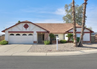 Foreclosed Home en N 43RD ST, Phoenix, AZ - 85032