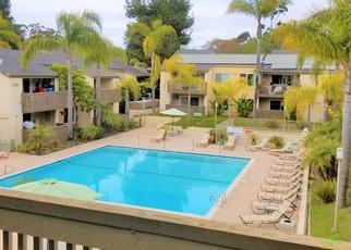 Foreclosed Home en VIA ALICANTE, La Jolla, CA - 92037