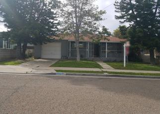 Foreclosed Home en LA POSADA ST, National City, CA - 91950