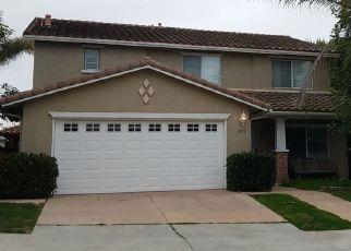 Foreclosed Home en LA CHICA DR, Chula Vista, CA - 91911