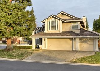Foreclosed Home en GEYSER LN, Carmichael, CA - 95608