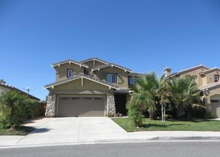 Foreclosed Home en VALLEY SPRING DR, Riverside, CA - 92503