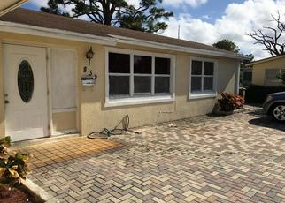 Foreclosed Home en NORTHERN DR, West Palm Beach, FL - 33403