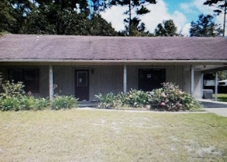 Foreclosed Home en MALLORY WILDER ST, Fernandina Beach, FL - 32034