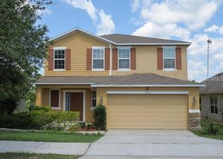 Foreclosed Home en PRAIRIE FALCON DR, Groveland, FL - 34736