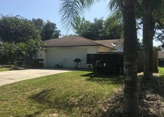 Foreclosed Home en SCENIC HILLS BLVD, Lakeland, FL - 33810