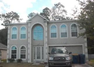 Foreclosed Home en CHESTER CREEK RD, Jacksonville, FL - 32218
