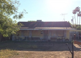 Foreclosed Home en N 22ND ST, Phoenix, AZ - 85016