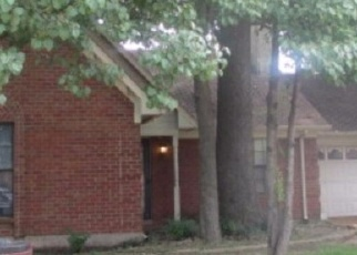 Foreclosed Home in SHELBY FOREST CV, Memphis, TN - 38125