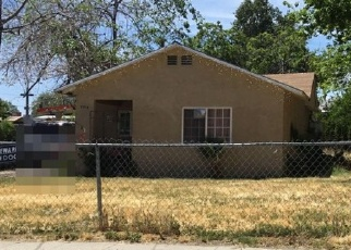 Foreclosed Home en N STODDARD AVE, San Bernardino, CA - 92405