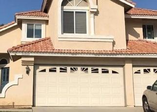 Foreclosed Home en MESA SPRINGS WAY, Moreno Valley, CA - 92557