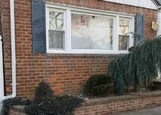 Casa en ejecución hipotecaria in Valley Stream, NY, 11580,  WILTON RD ID: S70175729