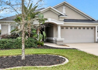 Foreclosed Home in CROWN WHEEL CIR, Jacksonville, FL - 32259