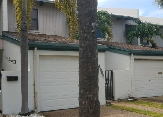 Foreclosed Home in POINCIANA ST, Fort Lauderdale, FL - 33308