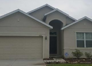 Casa en ejecución hipotecaria in Lakeland, FL, 33813,  KRENSON WOODS WAY ID: S70175796