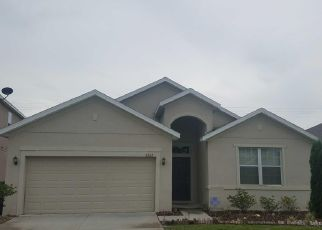 Foreclosed Home en KRENSON WOODS WAY, Lakeland, FL - 33813