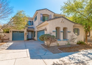 Foreclosed Home in W NAVAJO ST, Goodyear, AZ - 85338