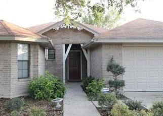 Foreclosed Home in PHEASANT DR, Edinburg, TX - 78539