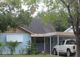 Foreclosed Home in MILLER AVE, Mission, TX - 78572