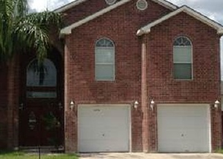 Foreclosed Home in ULEX AVE, Mcallen, TX - 78504