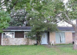Foreclosed Home in NARCILLE ST, Baytown, TX - 77520