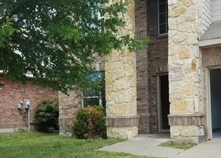 Foreclosed Home in WATER OAK DR, Arlington, TX - 76002