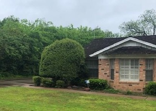 Foreclosed Home in WALTHALL ST, Haltom City, TX - 76117