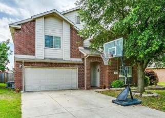 Foreclosed Home in CARDINAL DR, Fort Worth, TX - 76131