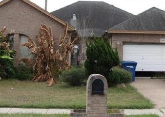 Foreclosed Home in ADRIANNA DR, Corpus Christi, TX - 78413