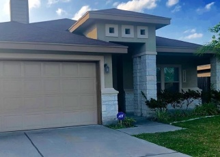 Foreclosed Home in DATE PALM DR, Corpus Christi, TX - 78418