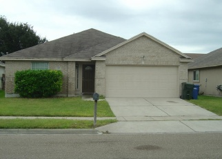 Foreclosed Home in BAY WIND DR, Corpus Christi, TX - 78414