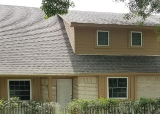 Foreclosed Home in SAGEPARK LN, Houston, TX - 77089