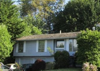 Foreclosed Home en SE 174TH ST, Renton, WA - 98058