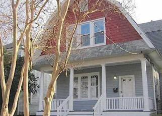 Foreclosed Home en W 41ST ST, Norfolk, VA - 23508