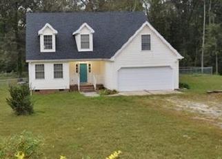 Foreclosed Home en RILEES FARM RD, Gloucester, VA - 23061