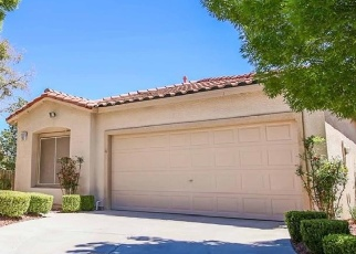 Foreclosed Home in WEXFORD LN, Las Vegas, NV - 89129