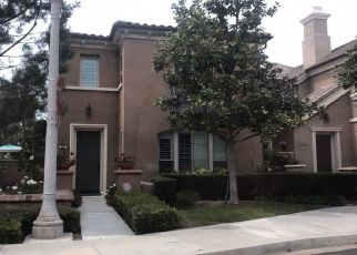 Foreclosed Home en SANCTUARY, Irvine, CA - 92620