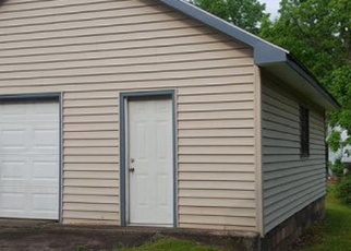 Casa en ejecución hipotecaria in Bradford Condado, PA ID: S70176453