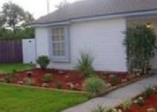 Foreclosed Home en BRIDLEWOOD AVE, Orlando, FL - 32825