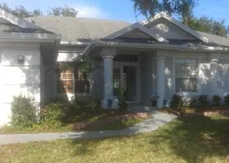 Foreclosed Home en CORVETA CT, Orlando, FL - 32837