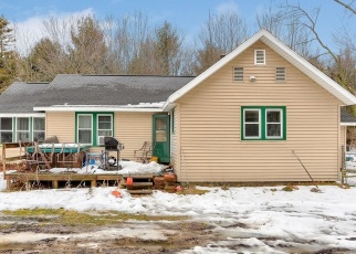 Foreclosed Home en W GILES RD, Muskegon, MI - 49445