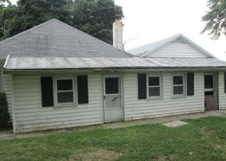 Foreclosed Home en LIBERTY RD, Frederick, MD - 21701