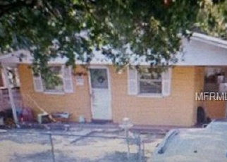 Foreclosed Home in E 23RD AVE, Tampa, FL - 33605